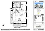 Appartement Pontchateau 3 pièces - 63.25 m² 5/5