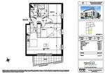 Appartement Pontchateau 3 pièces - 63.20 m2 5/5