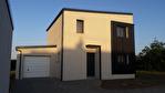 Maison Ferel 4 pièce(s) 95 m2 1/3