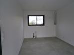 Maison Ferel 4 pièce(s) 95 m2 3/3