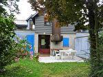 A LOUER - CAMOEL - Jolie maison T4 - 700 € CC 1/8