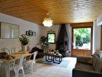 A LOUER - CAMOEL - Jolie maison T4 - 700 € CC 2/8
