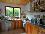 A LOUER - CAMOEL - Jolie maison T4 - 700 € CC 3/8
