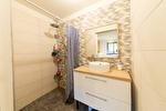 Maison Guerande 5 pièce(s) 140.96 m2 6/9