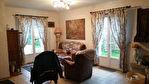 Maison Penestin 5 pièce(s) 110 m2 2/9