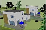 Maison Ferel 4 pièce(s) 95 m2 2/3