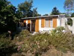 Maison Herbignac 2 pièce(s) 31.61 m2 1/5