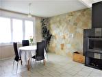 Maison Pontchateau 6 pièce(s) 150.54 m2 1/12