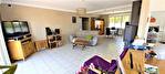 Maison Pontchateau 6 pièce(s) 150.54 m2 2/12
