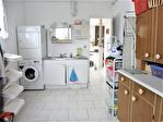 Maison Pontchateau 6 pièce(s) 150.54 m2 4/12