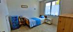 Maison Pontchateau 6 pièce(s) 150.54 m2 5/12