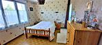 Maison Pontchateau 6 pièce(s) 150.54 m2 6/12