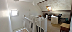 Maison Pontchateau 6 pièce(s) 150.54 m2 7/12