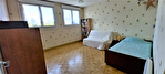 Maison Pontchateau 6 pièce(s) 150.54 m2 8/12