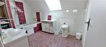 Maison Pontchateau 6 pièce(s) 150.54 m2 9/12