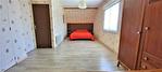 Maison Pontchateau 6 pièce(s) 150.54 m2 10/12