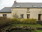 Maison Pontchateau 7 pièce(s) 128.70 m2 1/11