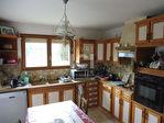 Maison Pontchateau 7 pièce(s) 128.70 m2 2/11