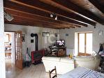 Maison Pontchateau 7 pièce(s) 128.70 m2 3/11