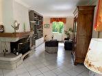 Maison Camoel 3 pièce(s) 99 m2 4/13