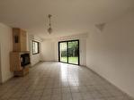 Maison Penestin 5 pièce(s) 105 m2 4/12
