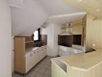 Maison Penestin 5 pièce(s) 105 m2 5/12