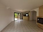 Maison Penestin 5 pièce(s) 105 m2 6/12