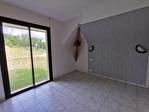 Maison Penestin 5 pièce(s) 105 m2 8/12