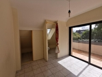 Maison Penestin 5 pièce(s) 105 m2 9/12