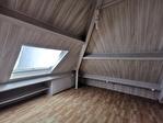Maison Penestin 5 pièce(s) 105 m2 10/12