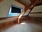 Maison Penestin 5 pièce(s) 105 m2 11/12