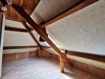 Maison Penestin 5 pièce(s) 105 m2 12/12
