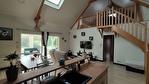 Maison Missillac 112 m² 1/9