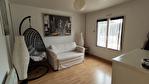 Maison Missillac 112 m² 4/9