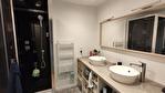 Maison Missillac 112 m² 5/9