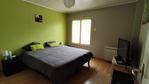 Maison Missillac 112 m² 6/9