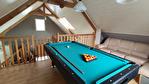 Maison Missillac 112 m² 7/9