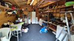 Maison Missillac 112 m² 9/9