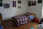 Maison La Chapelle Des Marais 6 pièce(s) 135.48 m2 5/8