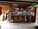 Maison Pontchateau 6 pièce(s) 140 m2 2/18