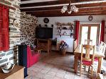 Maison Pontchateau 6 pièce(s) 140 m2 3/18