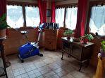 Maison Pontchateau 6 pièce(s) 140 m2 4/18