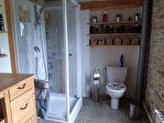Maison Pontchateau 6 pièce(s) 140 m2 6/18