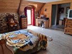 Maison Pontchateau 6 pièce(s) 140 m2 8/18