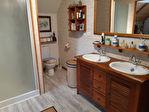 Maison Pontchateau 6 pièce(s) 140 m2 9/18