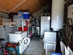 Maison Pontchateau 6 pièce(s) 140 m2 12/18