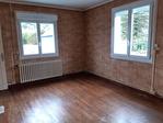 Maison Missillac 77 m2 3/11