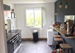 Appartement T2 St Sebastien/Loire 51m² 1/3