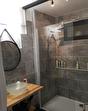 Appartement T2 St Sebastien/Loire 51m² 2/3