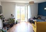 Appartement T2 St Sebastien/Loire 51m² 3/3